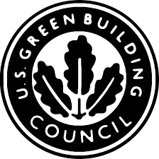 US Green Building Council.
